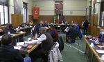 Primo Consiglio Comunale a Corsico: il racconto della seduta