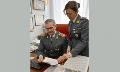Dipendente infedele dello studio di architettura ruba 4.5 milioni di euro al titolare