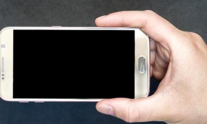 """Assicurazioni, la polizza auto è sempre più """"smartphone-oriented"""""""