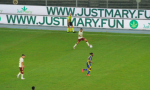 Justmary.fun supporta lo sport in maniera concreta