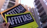Milano, in aumento l'offerta degli affitti a lungo termine