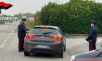 Controlli dei carabinieri: denunciata ristoratrice che usava cibi scaduti