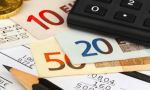 Come risparmiare sulla gestione del conto corrente