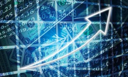 Mercati di gioco interessanti per gli investimenti