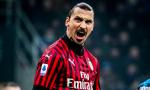 Milan-Sparta Praga, le probabili formazioni: turnover per la squadra di Pioli