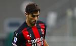 Milan-Sparta Praga: le pagelle dei rossoneri