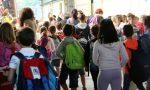 """Caos nelle scuole di Milano, i sindaci scrivono a dirigente e Ministro: """"Intervenire subito"""""""