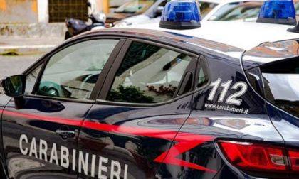 Si fingeva carabiniere per rapinare ville e appartamenti: sequestrati beni per 2,5 milioni di euro