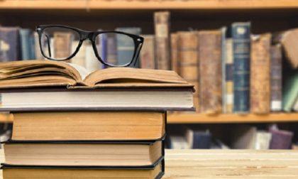 L'università della terza età riparte a Rozzano: tanti corsi per gli over 60