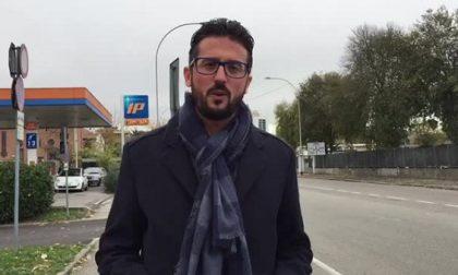 """Il sindaco vieta le riunioni, FdI: """"Limitazione di una libertà costituzionale"""""""