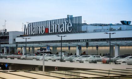 """""""Chiudere Linate, concentrare il traffico su Malpensa"""""""