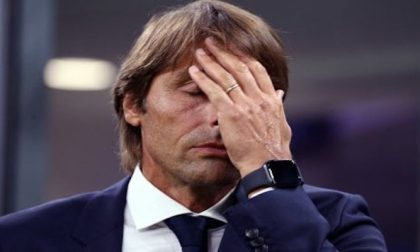 Atalanta-Inter: la pagella nerazzurra