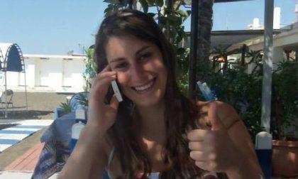 """Alessandra si racconta: """"Da grande farai grandi cose…e tu cosa ne sai?"""""""