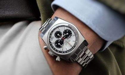 Orologi di lusso: da status symbol a investimento il passo è breve