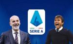 Sassuolo-Inter e Milan-Fiorentina: corsa per il primato