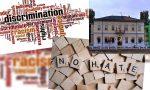 Legge Zan, il Consiglio comunale sostiene all'unanimità il ddl contro l'omofobia