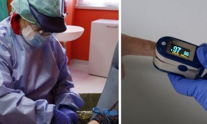 Monitoraggio dei pazienti a casa: al via il progetto Infermieri di Comunità del Niguarda