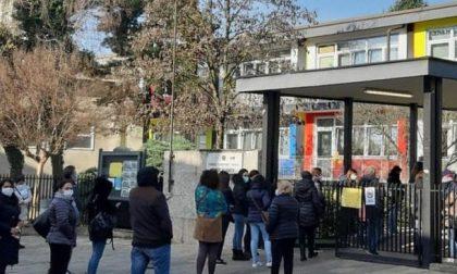 """Guasto al riscaldamento, scuola chiusa dalla dirigente. Il sindaco: """"Scelta sbagliata"""""""
