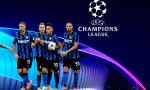 Inter-Real Madrid: la partita della speranza