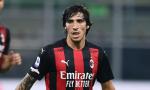 Milan-Lille: Pioli per mantenere il primato ribalta la formazione