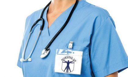 """Sanità, il sindacato Nursing Up: """"Introdurre la figura dell'infermiere di famiglia"""""""