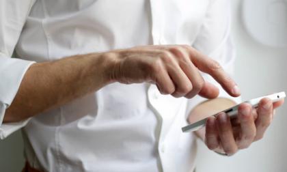 Servizi al cittadino online, anche i servizi postali diventano digitali