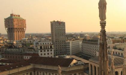 Comprare casa a Milano ai tempi del Covid conviene: ecco perché