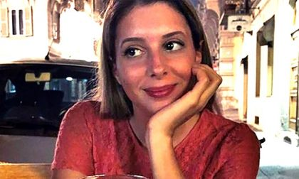 Arianna, 25enne milanese, ha la febbre da 7 mesi. La storia della sua Sindrome post Covid