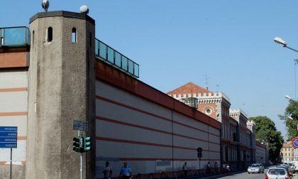 Spaccio di droga nel carcere di San Vittore, 5 arresti tra cui un'infermiera