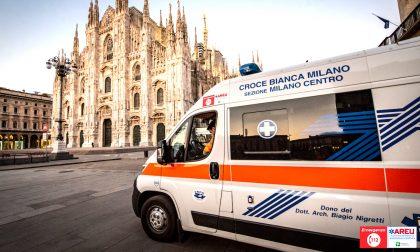 Coronavirus, i contagi nel Sud Milano: la situazione aggiornata al 4 marzo