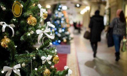 Nuovo Dpcm di Natale 2020: tutte le anticipazioni su spostamenti, cene e regali