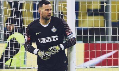 Inter-Parma, la pagella nerazzurra