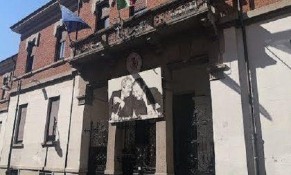 Corsico, nasce la Commissione permanente antimafia e legalità