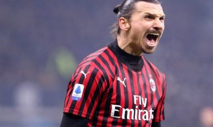 Milan-Hellas Verona: Pioli si affida ai fedelissimi