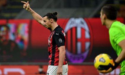 Milan-Hellas Verona: la pagella rossonera