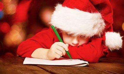 """""""Può fare un'autocertificazione speciale per Babbo Natale?"""" La letterina di un bimbo a Conte"""