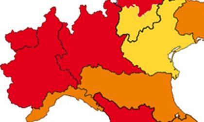 Nonostante l'ordinanza di Speranza fino al 3 dicembre, perché la Lombardia da venerdì potrebbe tornare arancione?