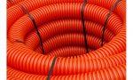 Manutenzione elettrica ed elettronica: l'importanza delle fascette serracavo
