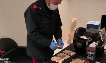 I soldi della 'ndrangheta per comprare bar e locali: l'indagine di Brescia tocca Buccinasco