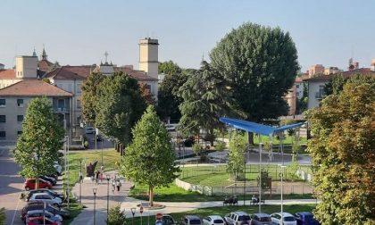 Ordinanza restrittiva Cesano Boscone: misure più severe in vigore dall'11 novembre al 3 dicembre