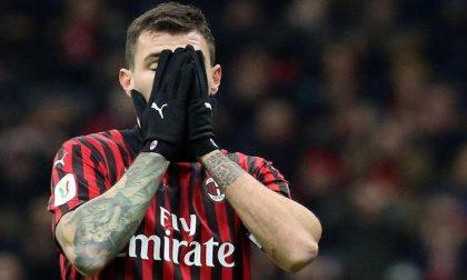 Milan-Lille: la pagella rossonera