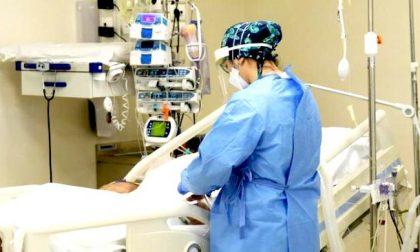 """Il sindacato degli infermieri: """"Personale sanitario allo stremo"""""""