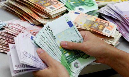 Truffava i clienti con falsi investimenti: ricercato in Brasile, lo arrestano a Milano.