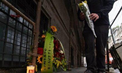 Morte del ginecologo accoltellato alla gola, spunta l'ipotesi del suicidio