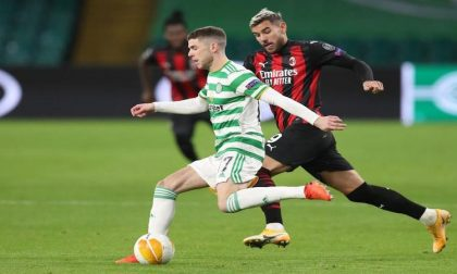 Milan-Celtic: la partita della qualificazione