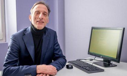 Sacra Famiglia in lutto: è morto il professore Lucio Moderato