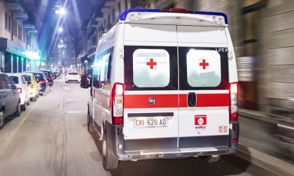 Incidente sul lavoro a Milano: feriti tre operai, sono in gravi condizioni