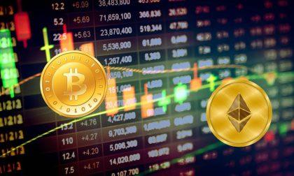 Bitcoin trading, che boom: quasi sorpassati i picchi dello scorso anno