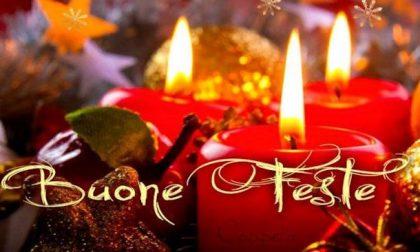 Buon Natale | Frasi per auguri a colleghi, amici e immagini gratis da inviare con WhatsApp