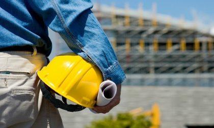 Problemi con la sicurezza sui cantieri? Safetyone è la soluzione